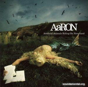 AaRON 0016802a.jpg