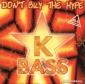 K Bass 0020873.jpg