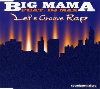 Big Mama 0016397.jpg
