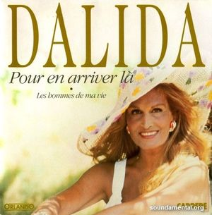 Dalida 00032.jpg