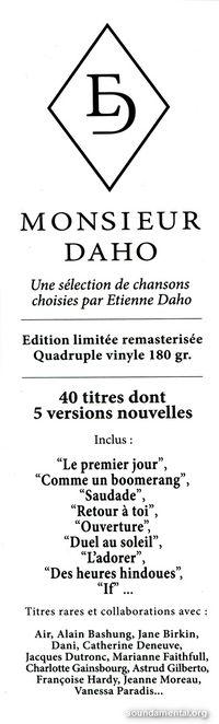 Etienne Daho 0016529f.jpg
