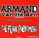 Armand Van Helden 0005769.jpg