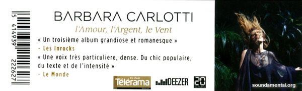 Barbara Carlotti 0014998b.jpg