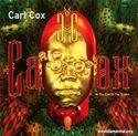 Carl Cox 0006413.jpg