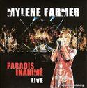Mylene Farmer 0011380.jpg