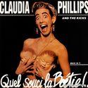 Claudia Phillips 0003902.jpg