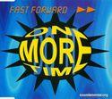 Fast Forward 0007667.jpg