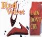 Red Velvet 0020630.jpg