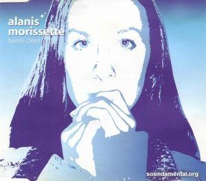 Alanis Morissette 0015350.jpg