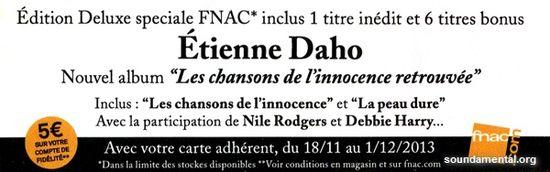 Etienne Daho 0019168b.jpg