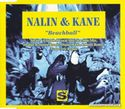 Nalin & Kane 00003.jpg