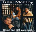Real McCoy 0001060.jpg