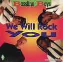 Bassline Boys 0019794.jpg
