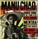 Manu Chao 00002.jpg