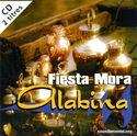 Fiesta Mora 0006104.jpg