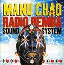 Manu Chao 00006.jpg