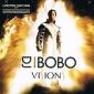 DJ BoBo temp 010.jpg