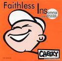 Faithless 0019078.jpg