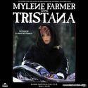 Mylene Farmer 0011471.jpg