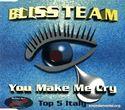 Bliss Team 0006255.jpg