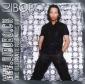 DJ BoBo temp 006.jpg