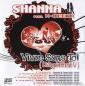 Shanna 0019485.jpg