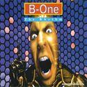 B-One 0000418.jpg
