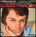 Claude Francois 00010.jpg