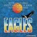 Eagles 0016859.jpg