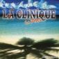 La Clinique 0002429.jpg