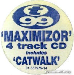 Maximizor 0010824.jpg