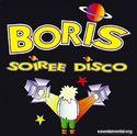 Boris 0002388.jpg