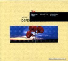 Depeche Mode 0013530.jpg