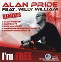 Alan Pride 0019487.jpg