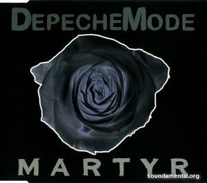 Depeche Mode 0013557.jpg