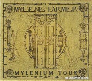 Mylene Farmer 0001222.jpg