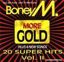 Boney M 0006108.jpg