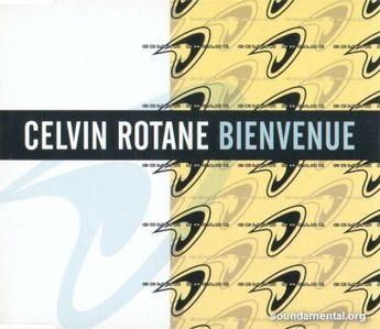 Celvin Rotane 0009967.jpg