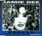 Jamie Dee 0004976.jpg