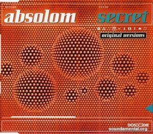 Absolom 0010564.jpg