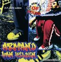 Armand Van Helden 0016085.jpg