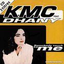 KMC 0004887.jpg