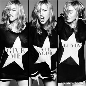 Madonna 0020115.jpg