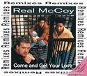 Real McCoy 0001059.jpg