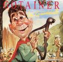Richard Gotainer 0021255.jpg