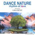 Dance Nature 00001.jpg
