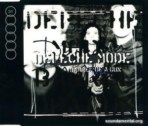 Depeche Mode 0013517.jpg
