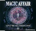 Magic Affair 0004476.jpg
