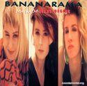 Bananarama 0017632.jpg