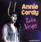 Annie Cordy 0006239.jpg